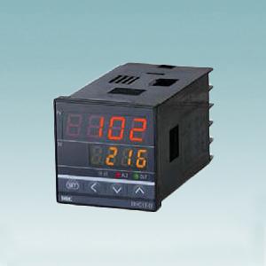 DHC1T-D智能温度控制仪