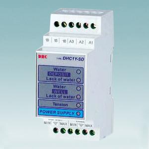 DHC1Y-SD液位开关