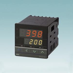 DHC2T-D智能温度控制仪
