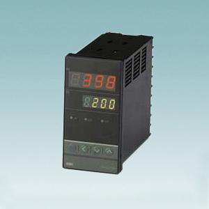 DHC3T-D智能温度控制仪