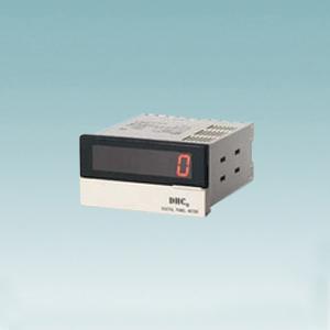 DHC6J-ZX转速线速与频率多功能表