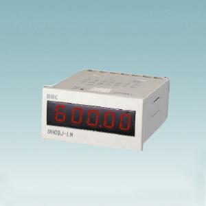 DHC9J-ZX转速线速与频率多功能表