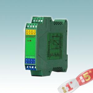 LU-GK开关量信号隔离器
